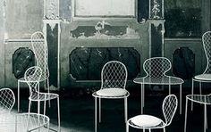 premier reg'art #junya #family #chairs #design #ishigami #japan