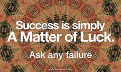 Wall Photos #visual #quote #design #graphic #success #osman #dezzi9ner #ezz #typography