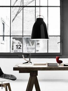 Caravaggio_Pendant_Lightyears_CecilieManz_P3B_39604.jpg 500×667 píxeles #inspiration #lamp #design #furniture #scandinavian