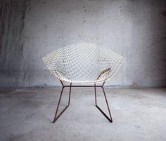 betroia diamond #furniture