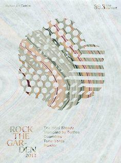 Rockthegarden4
