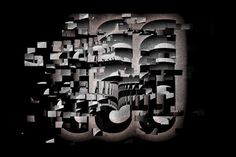 #video #vj #classical #classic #music #avantgarde