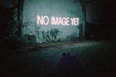 No Image Yet « PICDIT