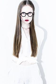 http://www.revsmag.com/?portfolio=months-of-sundays-by-revs #month #of #federico #fashion #sundays #cabrera