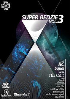 super bedzie #bedzie #super