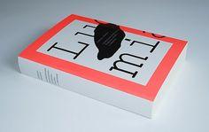 IV krakowskie dni literatury : portfolio #print #design
