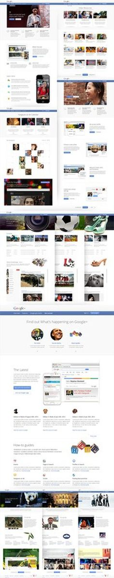 Google #google #case #study #clean