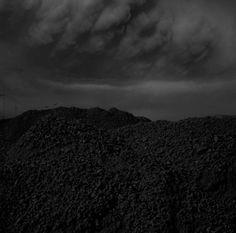 Underland Photography5 #photography #& #white #black