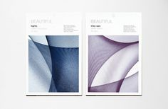BVD — H&M #packaging #tights #minimal #bvd