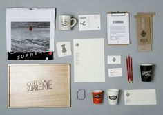 hardhat_coffeesupreme_02 #design #graphic #identity