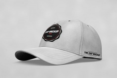Realistic cap mock up Free Psd. See more inspiration related to Mockup, Template, Sun, Web, Website, Mock up, Head, Cap, Templates, Website template, Mockups, Up, Web template, Realistic, Real, Web templates, Mock ups, Mock and Ups on Freepik.