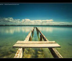 Landscape Photography by Colin Smith #inspiration #photography #landscape