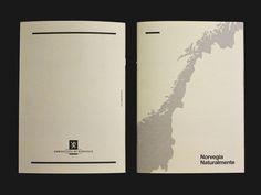 G—D—C #gdc #brochure #typography