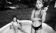 Mary Ellen Mark #photographer