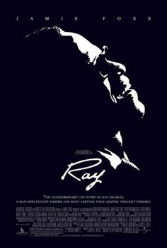 Photos from Ray #illustration #movie #poster