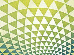 Shot_1297269862 #pattern #geometric