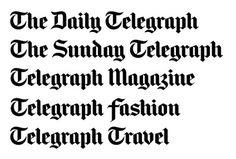 seblester.co.uk Type & Lettering #lettering