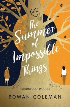 Book Covers of Note July 2017   The Casual Optimist