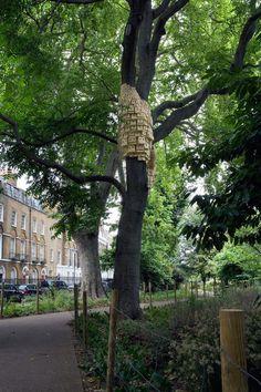 spontaneous_city_london_fieldworks4