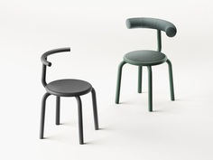 Torno Collection by Form Us With Love