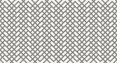 six_kirschner_05 #print #pattern