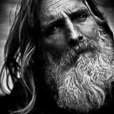 281545414174954814_K0qMSTa9.jpg (JPEG Image, 600×600 pixels) #photography #rosser #jonathan