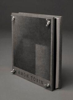 15 18 12_amon1.jpg #book