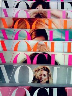 Design Darling #fashion #design #graphic
