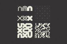 Nokia NEX Postmammal #postmammal