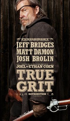 Western Typography #western #typography