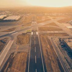 Aerial Photography by Edwin Herrera