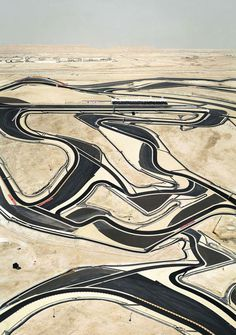 1812_gursky-640 #maps #apple #ios6 #distortions