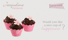 Patisserie newsletter psd Free Psd. See more inspiration related to Template, Cupcake, Newsletter, Psd, Newsletter template, Cupcakes, Patisserie and Horizontal on Freepik.
