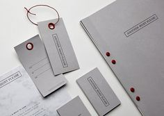 Another Shirt Please : Lovely Stationery . Curating the very best of stationery design #creative #another #by #shirt #please #planet