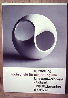 All sizes | Swiss Graphic Design 83 | Flickr - Photo Sharing! #graphic #swiss #design