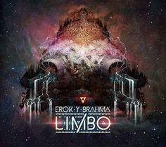 Boris Pelcer :: Erok Y Brahma Limbo #limbo #boris #y #erok #pelcer #brahma