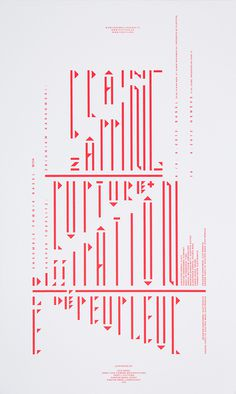 Marco_papiro_karkowski #poster