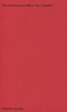 void() #cover #architecture #book #red