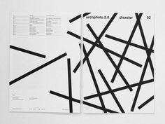 ARTIVA DESIGN #artiva #design