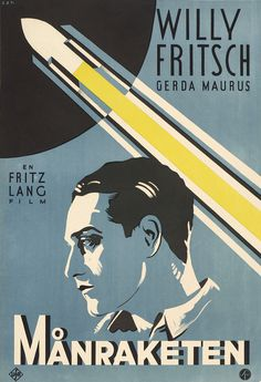 20 Swedish Posters for 1930s Hollywood 50 Watts #50 watts