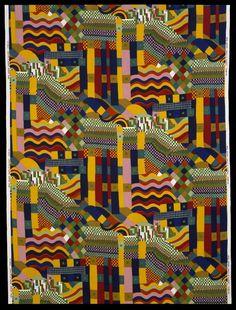 2006AT3451.jpg 583×768 pixels #textiles #bauhaus