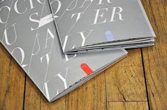 DSC_0003.jpg 800×531 pixels #design #illustration #typography #magazine #didot #com #rocious #quarterly