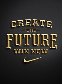 d578aa8f808a4487841ed38c849e2fff #future #nike #create #the