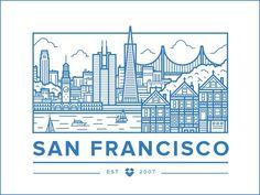 San Francisco Office
