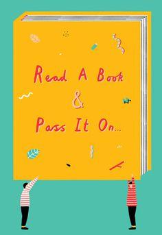Share Art Print by Rose Blake Easyart.com