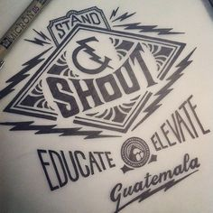 type, typography, lettering #typography #type #lettering