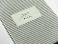 Cuentos completos - Laia Guarro #editorial design #cover #art