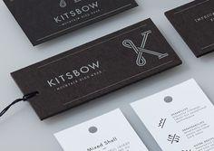Kitsbow—