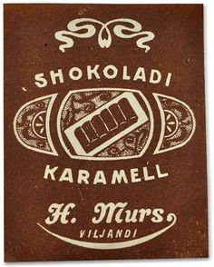 Letterology #mark #logo #vintage #branding