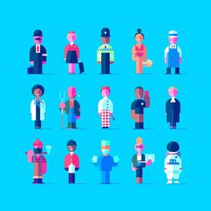 icons #illustration #design #graphic #icons